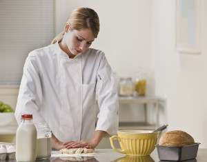 Culinary Scholarship Grants For Minority Women Culinary Financial