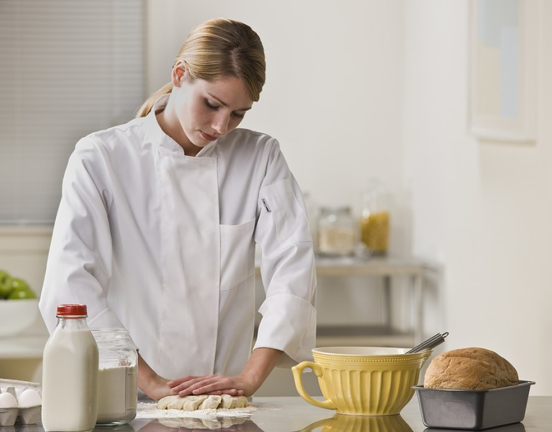 culinary arts scholarship essay Culinary scholarships are similar to other scholarships, in that they award funds to good all-around students or students who show particular promise in the culinary arts.