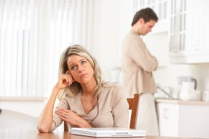Grants for divorced women