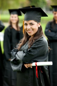 Dissertation scholarship women