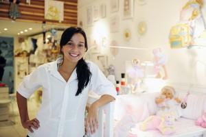 start up grants for women entrepreneurs