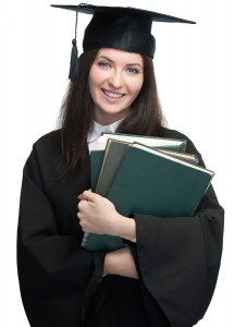 Image result for graduates scholarship